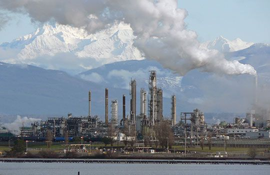 Chemical,-Petrochemical-&-Refinery