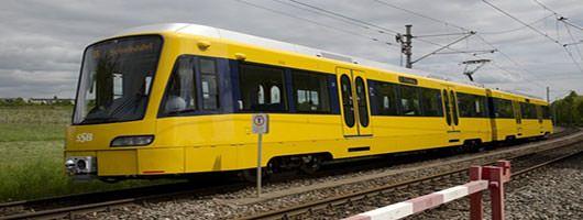 Railway-Vehicles-2