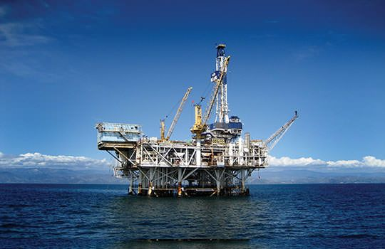 offshore-onshore