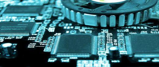 semiconductors-ETFs